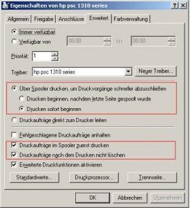 drucker_tut2